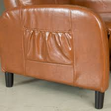 best selling home decor furniture clover recliner ebay