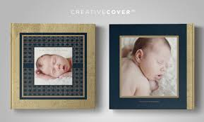 high end photo albums senior photography archives online photography templates