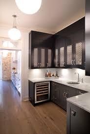 Kitchen Cabinets Pictures 30 Best Black Kitchen Cabinets Kitchen Design Ideas With Black