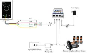 similiar simple telephone schematic keywords u2013 readingrat net
