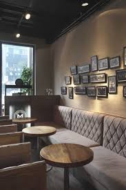 Cafe Interior Design The 25 Best Small Cafe Design Ideas On Pinterest Small Coffee