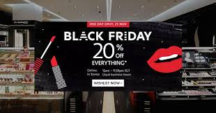 does sephora have black friday sales don u0027t forget to visit sephora black friday 20 storewide sale when