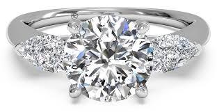 brengagement rings ireland diamond rings ireland wedding promise diamond engagement