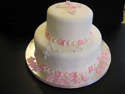 first communnion cakes first communion cake cake decorating
