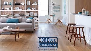 Home Design Store Brighton by The Furniture Store U2013