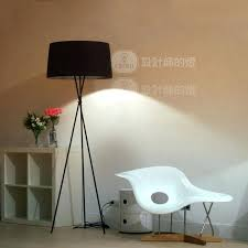 vintage floor lamps for sale u2013 luckyio me