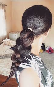 are native americans hair thin and soft how i grew long natural hair using the indian oiling method