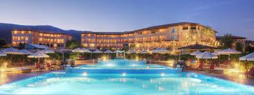 st regis mardavall luxury hotel in mallorca scott dunn