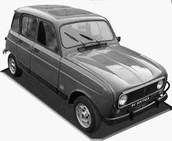 renault 4 2015 renault 1990 à 1994 renaultheque