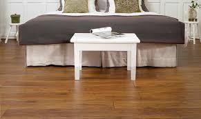 balterio tradition sculpture 9mm vintage oak laminate flooring 467