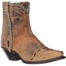 womens cowboy boots womens cowboy boots boots fashion boots boots