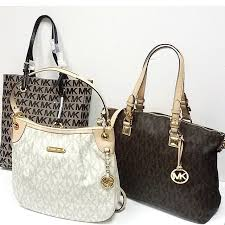 designer handbags for cheap cheap designer bags dubai style guru fashion glitz