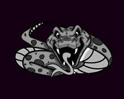 horrible halloween snake royalty free stock image storyblocks