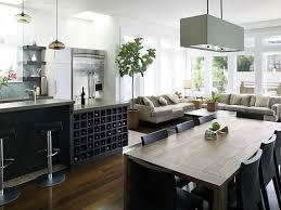 kitchen 12 kitchen lighting ideas kitchen ideas design with