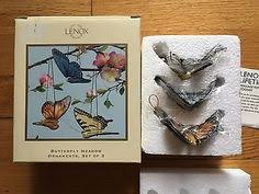 lenox butterfly meadow 8 tea set places for diving