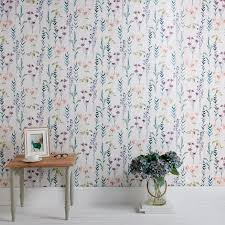 john lewis longstock wallpaper multi john lewis