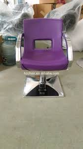 Salon Hair Dryer Chair 2015 Purple Hair Dryer Chairs With Shape Sponge Used Salon Barber