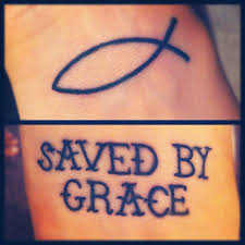 12 best christian tattoos images on pinterest awesome tattoos