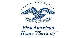 best home warranty companies consumeraffairs first american home warranty review pricing with pros and cons 2018
