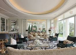 livingroom deco living room design ideas additionally romantic master bedroom