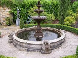 pond safety cover ireland ornamental garden pond made safe by