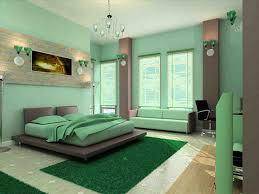 houzz living room paint colors home design
