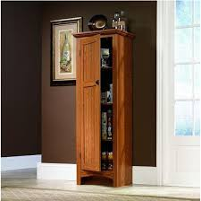 kitchen innovative kitchen pantry storage ideas kitchen cabinets