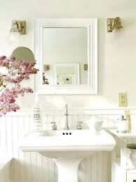 small country bathroom designs country bathroom ideas pictures country bathroom ideas