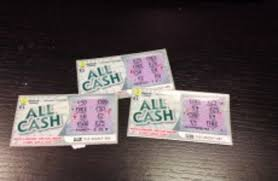 halloween scratch off tickets ever wonder how likely you are to win on a scratch card