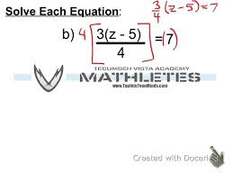 maxresdefault fractionsing equations with worksheet how toe involving and distribution algebraic tes