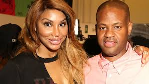tamar braxton nose job before after tamar braxton furious with sisters for trashing ex vincent herbert