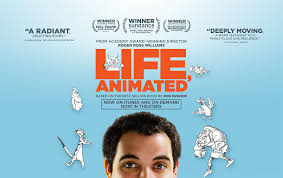 life animated u2013 a documentary by roger ross williams