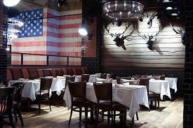 Restaurants Thanksgiving Nyc Thanksgiving Dinner Nyc Where To Eat 2016
