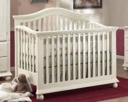 Sorelle Newport Mini Crib Sorelle Toddler Rail Foter