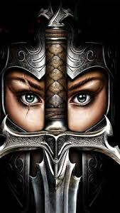 pin by naty alarcon on female warrior fighter pinterest