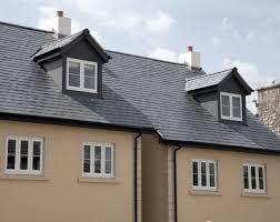 Grp Dormer 40 Apex Roof Dormer Wbp 6999 01 Grp Window Surrounds