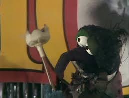 muppet explosions muppet wiki fandom powered wikia