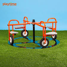 Best Backyard Play Structures Best 25 Commercial Playground Equipment Ideas On Pinterest