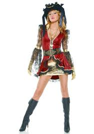 Halloween Steampunk Costumes 737 Zombie Costumes Images Zombie Costumes