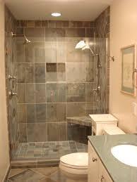 Small Bathroom Modern Design Bathroom Small Bathroom Designs With Shower Luxury Modern