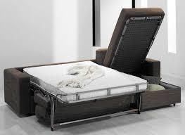 sofa matratze eckschlafsofa die praktischen sofa für ihren komfort