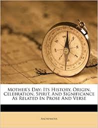 s day its history origin celebration spirit and