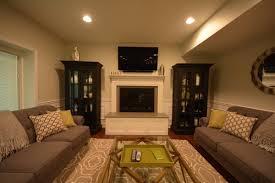 fireplace in basement part 25 basement bar and fireplace home