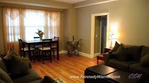 3 bedroom apartments in washington dc private landlords in dc tk4433 daztash new luxury bedroom apartment
