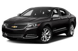 nissan micra jaguar lookalike 2014 car reviews u0026 ratings