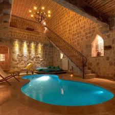 argos in cappadocia nevsehir cappadocia 15 hotel reviews