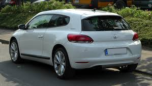 vauxhall scirocco 2011 volkswagen scirocco specs and photos strongauto