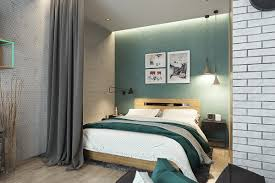 small bedroom designs by minimalist and modest decor which very