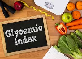 glycemic index how to use the gi for disease prevention keep