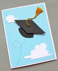graduation gifts for preschoolers mmmcrafts simple grad card grad cards graduation